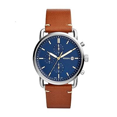 Reloj Fossil para Hombre FS5401