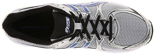 4e Schuhe 2 Asics Royal Black gel exalt Herren Lightning XHqqI6B