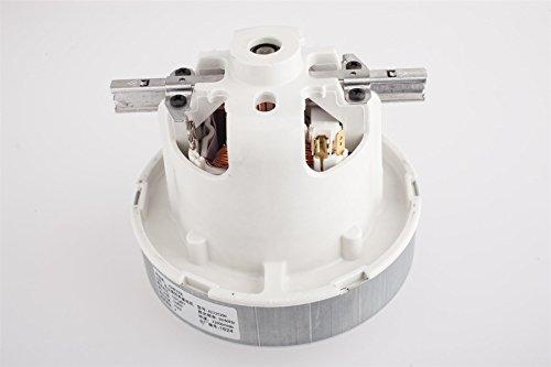 Motor, Staubsaugermotor passend für Ametek 063200085, Nilfisk Viking GM 80 / 235V, 1200W