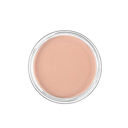 Lidahaotin O.Two.O Oil Control Waterproof Correcteur Fond de Teint Crème hydratante Brillant Long Lasting Contour Maquillage 6#