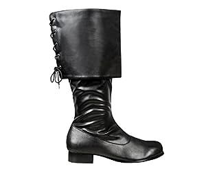 1 par de botas - tamaño (alemán especificación) 43 Aventura