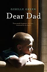 Dear Dad (English Edition)