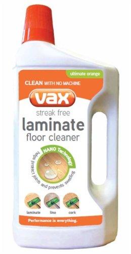 vax-detergente-per-pavimenti-in-laminato-1-lt