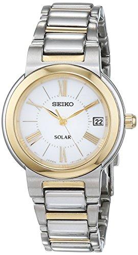 Reloj Seiko para Mujer 270332