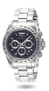 Invicta 9223 - Reloj cronógrafo caballero de Invicta