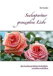 Seelenpartner grenzenlose Liebe: den kostbaren Schatz Seelenliebe verstehen und leben