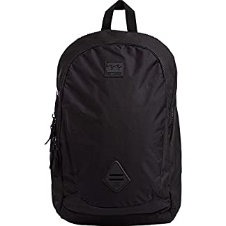 g.s.m. Europe – BILLABONG Trace Pack – Mochila