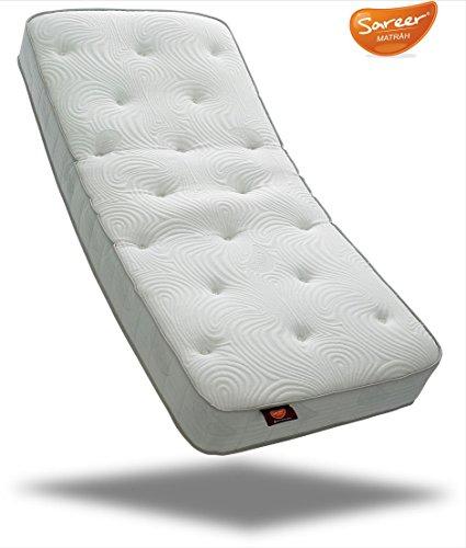 sareer-latex-pocket-mattress-medium-firm-single-3ft