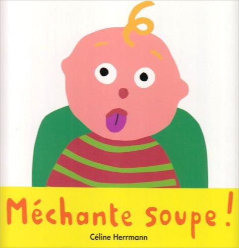 """<a href=""""/node/13839"""">Méchante soupe</a>"""