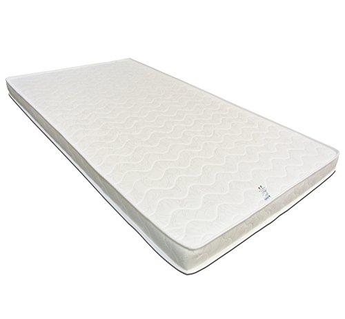 Baldiflex-Materasso-Easy-Latex-Memory-in-Lattice-2-cm-Memory-Foam-Cotone-Ortopedico