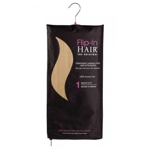 Flip-In Hair Extension 20\\