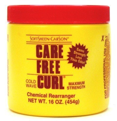 care-free-curl-chemical-max-rearranger-473-ml-jar