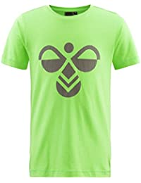 Hummel Fashion Kian T-Shirt