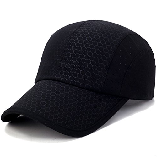 Cap sport der beste Preis Amazon in SaveMoney.es df4cd649bbcf
