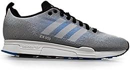 adidas zx 900 damen
