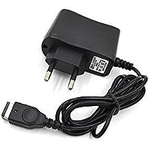 Netzteil Ladekabel für Nintendo DS (1. Generation) und GameBoy Advance SP