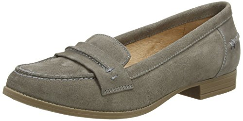 hush-puppies-cathcart-knightsbridge-damen-slipper-grau-41-eu-7-uk