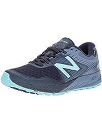 New Balance Wt910v4 Gore-Tex, Zapatillas de Running para Mujer