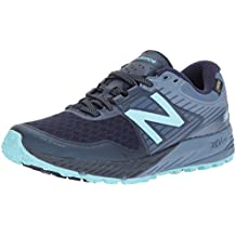 zapatillas new balance impermeables