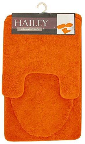 hailey-3-piece-bath-rug-set-orange-by-kashi-home