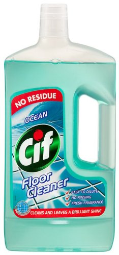 cif-ocean-floor-cleaner-and-all-purpose-cleaner-1-litre-pack-of-6