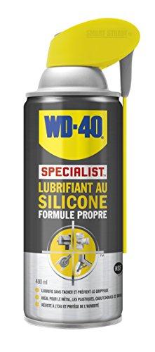 greenstar-10156-lubrifiant-silicone-wd40-specialiste-400-ml-avec-bec-flexible
