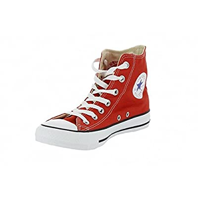 Converse Damen All Star Hi Hohe Sneaker