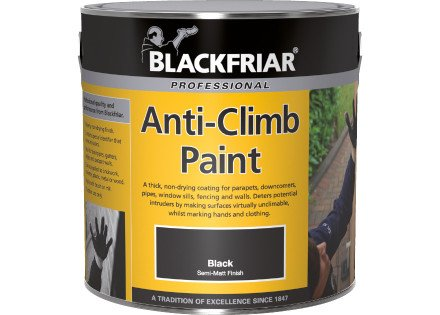 blackfriar-anti-climb-and-anti-vandal-paint-black-1-litre