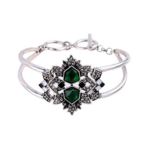 Z&YQ jewelry 6496116308200