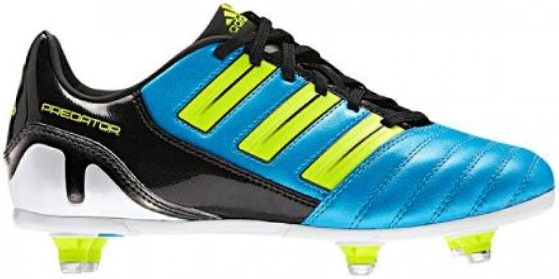 Adidas Predator absolado sg V23540  Fußballschuhe