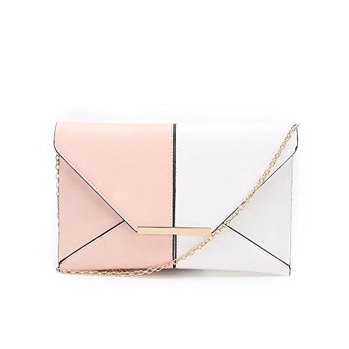 yasmin-bags-clutch-a-busta-donna-rosa