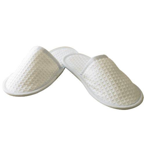pantofole-da-casa-unisex-eur-37-40-bianco