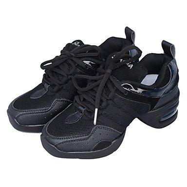 klm-unisexe-respirant-pu-tomaia-en-mesh-danse-sneakers-plus-couleurs-disponibles
