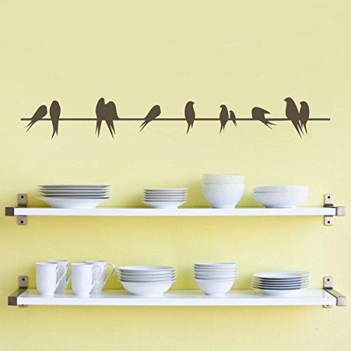 familia-de-pajaros-y-corazones-para-pareja-sparrow-arte-grafica-de-vinilo-de-habitacion-decoracion-c