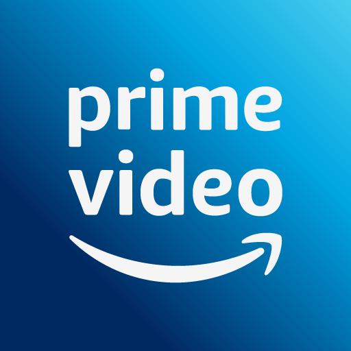 Amazon Prime Für Handy