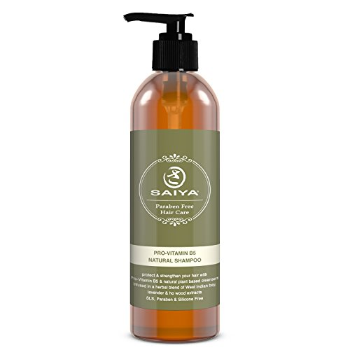 amazing-pro-vitamin-b5-natural-shampoo-alternative-by-saiya-organic-sls-silicone-paraben-free-panthe