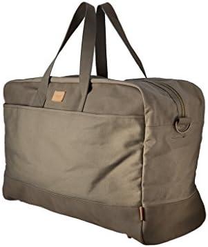 Shopper Borsa Borsa Borsa Barts Thar Weekender Bag, esercito B01M0ASP5A Parent | Lussureggiante In Design  | Lascia che i nostri beni escano nel mondo  | Arte Squisita  41ae42