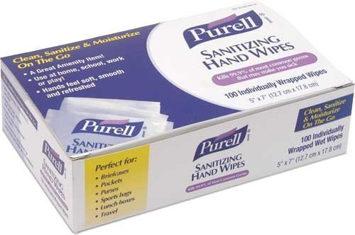 purell-sanitizing-hand-wipes-individually-wrapped-400-ct-by-purell