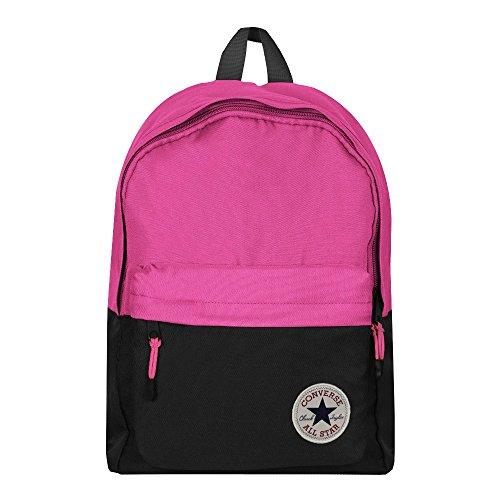 Converse Mochila infantil, Mod Pink (Rosa) - CNV5256S-A3J-A001