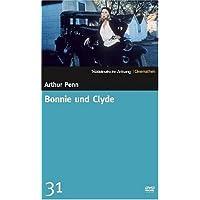 Bonnie und Clyde - SZ-Cinemathek 31