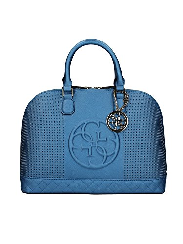Guess hwvp61 72060 Boston Bag Femme