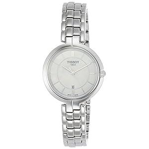 Tissot Uhren für Damen – Seite 5 – 24Uhren