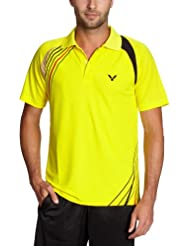 VICTOR 6331 polo pour homme