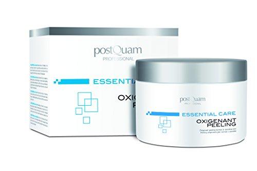 PostQuam - Peeling Oxigenante Pieles Normales Sensibles