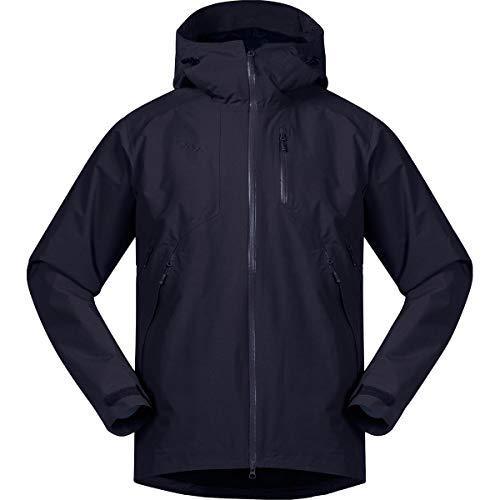 Bergans Herren Snowboard Jacke Haglebu Insulated Jacke