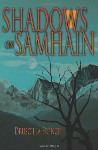 Shadows on Samhain