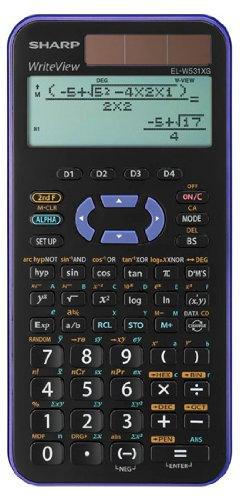 el-w531-xg-vl-wissenschaftlicher-schulrechner-writeview-anzeige-farbe-violett-metallic-sek-iii-335-f