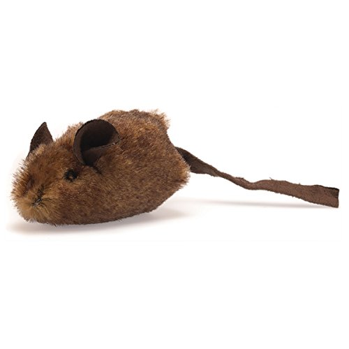 ourpets-specialty-chocolate-mouse-hunter-cat-toy