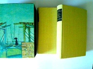 Als Mensch unter Menschen in seinen Briefen an den Bruder Theo - In zwei Bänden
