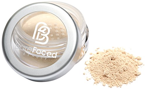 barefaced-beauty-travel-size-mineral-foundation-serenity-25-g